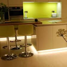 led strip lights kitchen kitchen plinth kickboard customisable led strip lighting kit