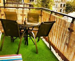 Patio Fence Ideas Download Apartment Patio Privacy Ideas Solidaria Garden