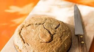 cuisiner la chataigne gâteau corse à la farine de châtaignes recette par stella cuisine