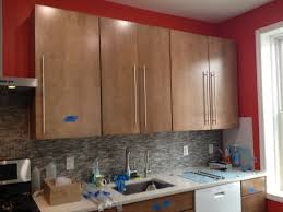 Kraftmaid Kitchen Cabinets Kraftmaid Kitchen Gallery Great Home Design