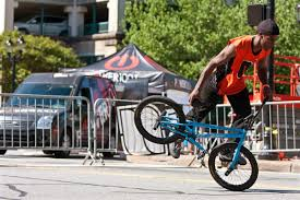 motocross bike makes 6 things that make bmx bikes the perfect trick bikes