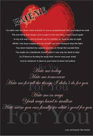 248 best blue october images on pinterest blue october lyrics