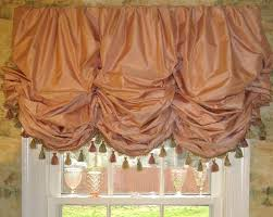 Balloon Shade Curtains Pink Balloon Curtains 100 Images Balloon Curtains For Living
