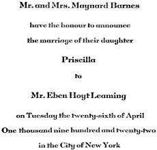 Engagement Ceremony Invitation Invitation Letter To Attend Graduation Ceremony Create