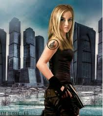 Divergent Halloween Costume 55 Divergent Images Divergent Insurgent