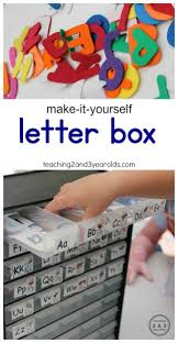 Easy To Make Toy Box by 213 Best Diy Images On Pinterest Diy Children And Toddler