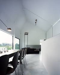 Home Design Trends Magazine 107 Best Pascal François Architects Images On Pinterest Family