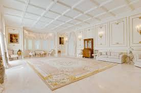 Luxury Rug Add Luxury To Your Home With The Latest Rugs Flooring News