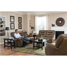 Maddux Reclining Sofa Best Home Furnishings Maddox Space Saver Sofa Chaise With Pillow