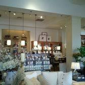 Pottery Barn Austin Hours Pottery Barn Furniture Stores 255 E Basse Rd San Antonio Tx