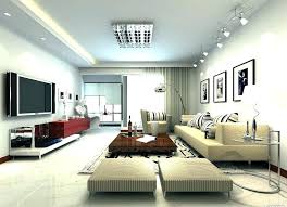 Ideas For Furniture In Living Room Narrow Living Room Furniture Placement Awe Inspiring