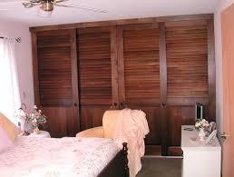 bifold louvered closet doors home depot home design ideas