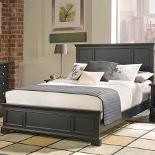 Macys Bed Frames Size Of Bed Frames Wallpaper High Definition Macy S Bed