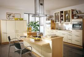 faire une cuisine sur mesure les conseils de laurent pour faire une cuisine sur mesure res