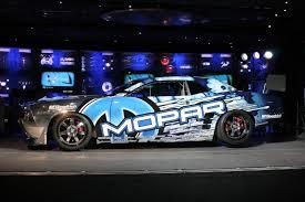 drift cars wallpaper 2008 dodge mopar drift challenger conceptcarz com