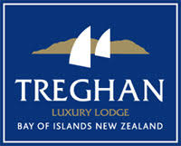 treghan luxury accommodation