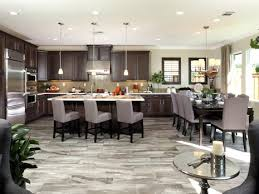 vallejo quick move in homes colina at waterstone shea homes