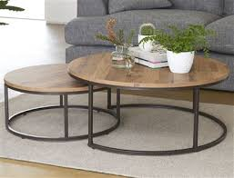 Buy Coffee Table Uk Buy Bronx Coffee Nest Of Tables From The Next Uk Online Shop