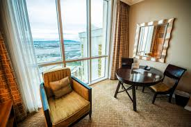 mgm grand signature 2 bedroom suite luxury two bedroom strip view suite 1br deluxe combined