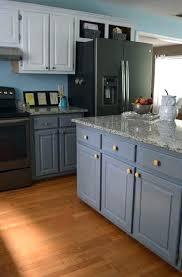 discount kitchen appliance packages kitchen black appliances cobia