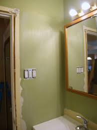 bathroom white beadboard paneling beadboard ceiling panels