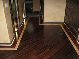 floor and decor hardwood reviews floor amazing floor and decor reviews floor and decor yelp floor