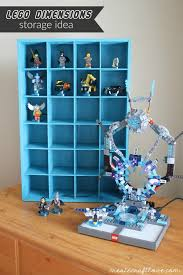 lego dimensions storage idea storage ideas clutter and lego