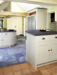 12 Farrow And Ball Kitchen Split Level Cottage Kitchen