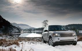 land rover off road off road range rover wallpapers and images wallpapers pictures