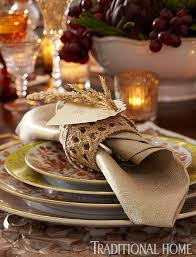 thanksgiving dinner napkins great gatherings two dinners traditional home