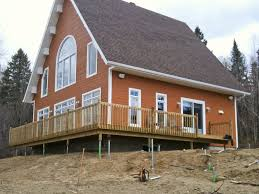 different types of home architecture house foundation costs types how to build footings pier and beam