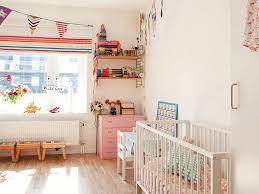 idées décoration chambre bébé 25 idées déco chambre bébé de style scandinave rooms nursery