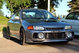 mitsubishi lancer cedia modified car pictures