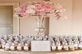 wedding gift table ideas astonishing wedding gift table decoration ideas 38 with additional