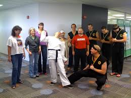 Karate Kid Halloween Costume Thinkcash Marketing Team U2013 Halloween Homage Karate Kid