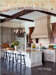 French Farmhouse Style Kitchen Diner by Best 25 French Country Dining Room Ideas On Pinterest French