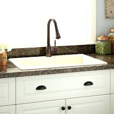 kitchen sink smells bad kitchen sink drain smells bad with smell under sink kitchen exles