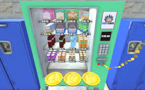 vending apk vending machine timeless android apps on play