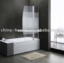 Bathroom Doors Ideas Designs Stupendous Cool Bathtub 83 Bathtub Glass Shower Doors