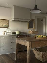 The Ultimate Kitchen Trend Roundup For 2015 Niche 63 Beautiful Kitchen Design Ideas For The Heart Of Your Home