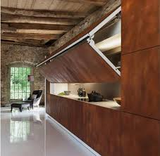 remo silver grey kitchen modern kitchen cabinets residential