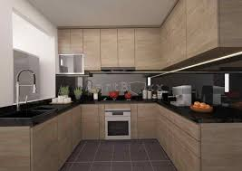 Hdb Kitchen Design Hdb Kitchen Design Top Kitchen Design Ideas For Hdb Flats With