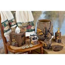 distinctly original home decor bedding bath decor draperies