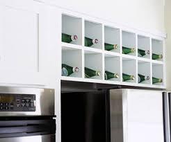 wine rack cabinet over refrigerator wine storage over refrigerator kitchen for 5021 pinterest soft