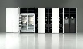 meuble cuisine porte coulissante cuisine porte coulissante portes coulissantes suspendues meuble