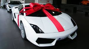 30 gift ideas for car 2017 maintain your ride