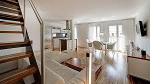 Wohnung Zu Kaufen Luxus Wohnung München Verkauf Durch Doris Knoblich Youtube