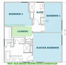 Bathroom Floor Plans By Size by 52 Glorious Bathroom Layout Bathroom Bathroom Tile Ideas Bathroom