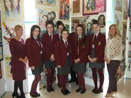 Art And Design Gcse Exam Success U2013 Top Students In Gcse Art And Design In Northern