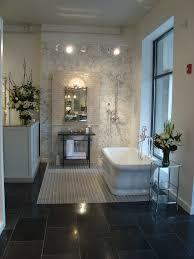 bathroom design denver 19 best denver showroom images on bathroom faucets